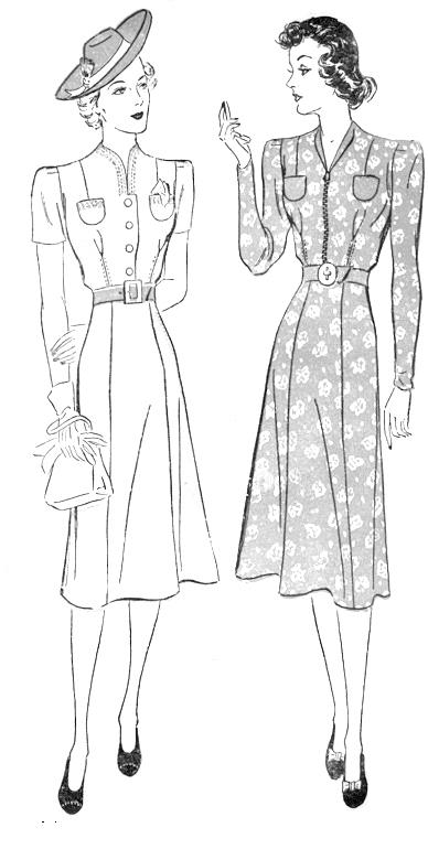 1930bdsjv